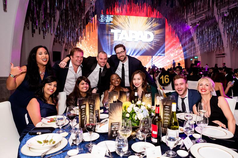 -VividSnaps-Awards-Night-0137.jpg