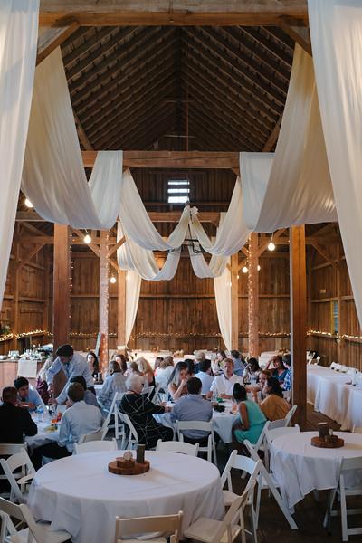 2018-megan-steffan-wedding-30.jpg