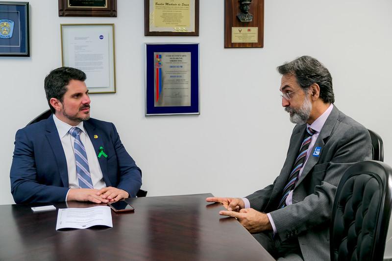 290519 - Embaixador Jorge Kadri - Senador Marcos do Val_4.jpg