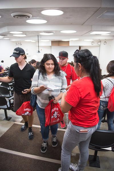 Fall2017-Promise Signing Day-32.jpg