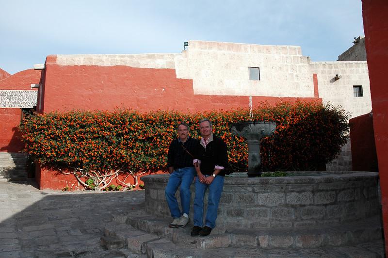 Peru Ecuador 2007-033.jpg