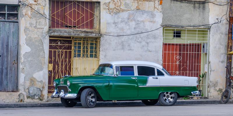 Havana-74.jpg