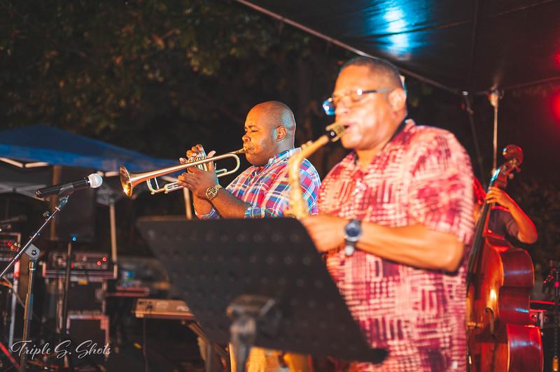 Jazz Matters Harlem Renaissance 2019-497.jpg