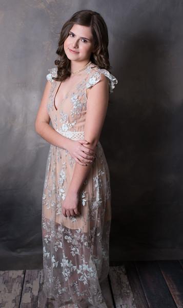 Kaleigh2 (5 of 19).jpg