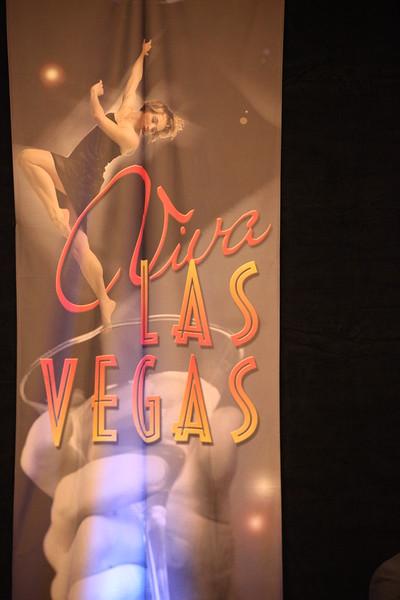 2015 Viva Las Vegas