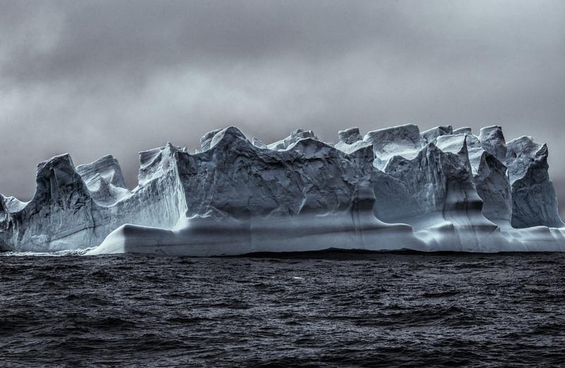 icebergs 7-Edit.JPG