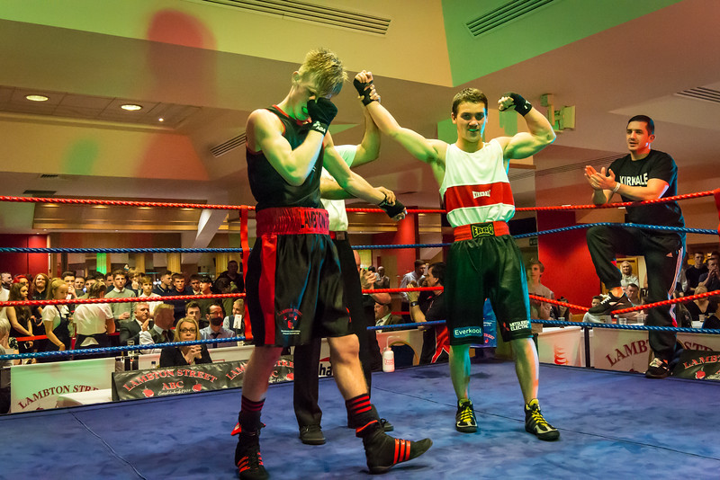 -Boxing Event March 5 2016Boxing Event March 5 2016-20621062.jpg