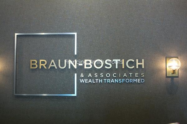 Braun-Bostich Assoc JPGs