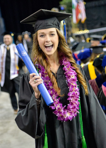 051416_SpringCommencement-CoLA-CoSE-0040-2.jpg