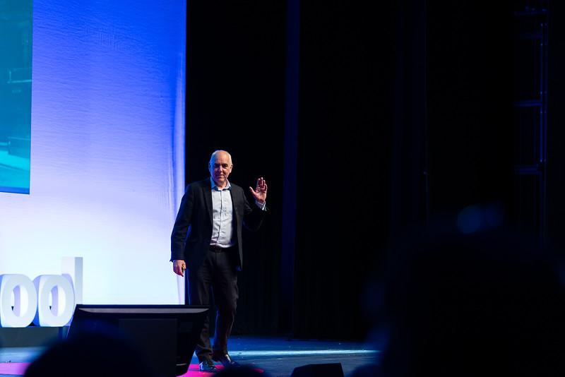 TEDxLiverpool-EB-4177.jpg