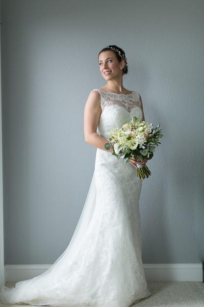 wedding-photography-146.jpg