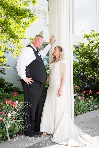 wlc  Krachel Wedding 327 2018.jpg