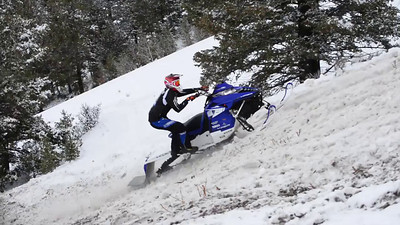 Yamaha Video Clips Afton 2014