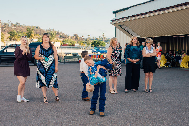 Kevin and Hunter Wedding Photography-18395213.jpg