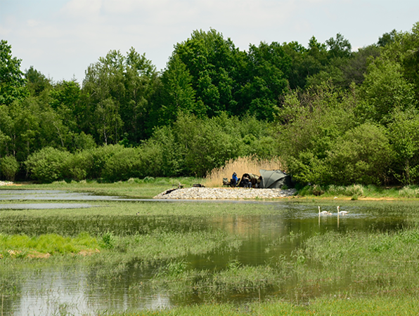 Lake-Katlov.png
