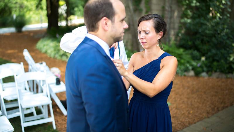 Garrett & Lisa Wedding (144).jpg