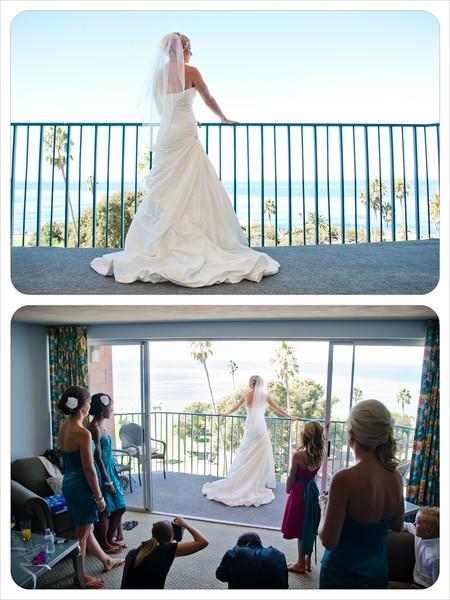 La Jolla Cove Wedding - Rachel McFarlin Photography-5356_ bride in room angles.jpg