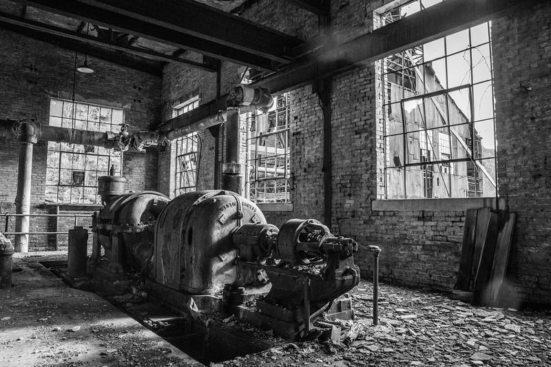 WVWS Cass Mill Power House-0532.jpg