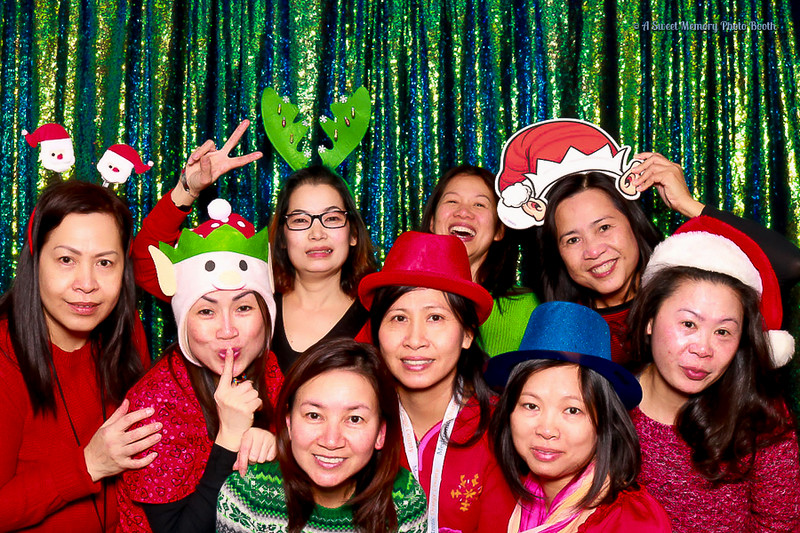 Medtronic Holiday Party -40.jpg