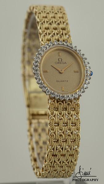 gold watch-2112.jpg