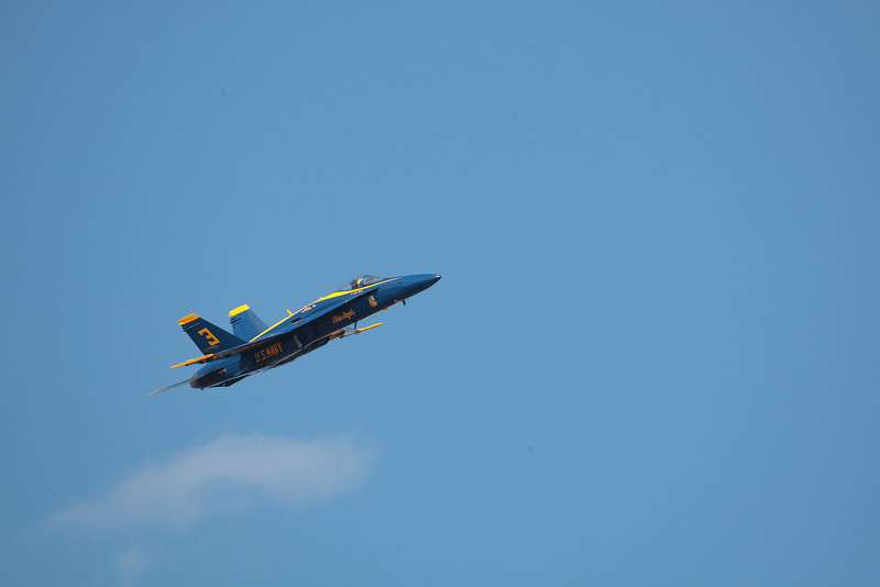 Blue Angels KC-141.JPG