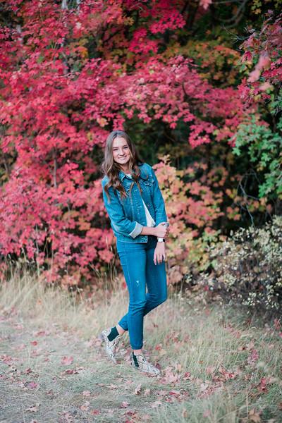 Karlie Callahan-544.jpg
