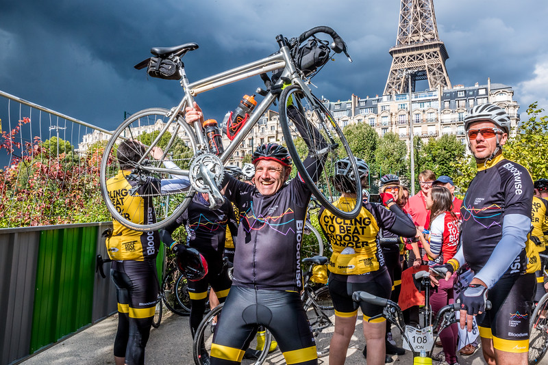 BloodWise-PedalToParis-2017-871.jpg