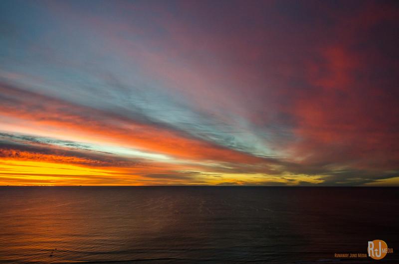 Australia-queensland-Gold Coast-5697.jpg