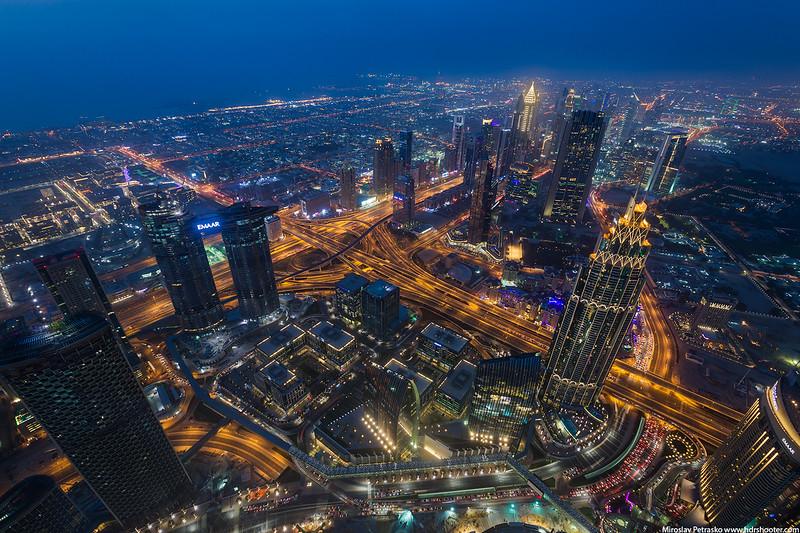 Dubai-IMG_0007-web.jpg
