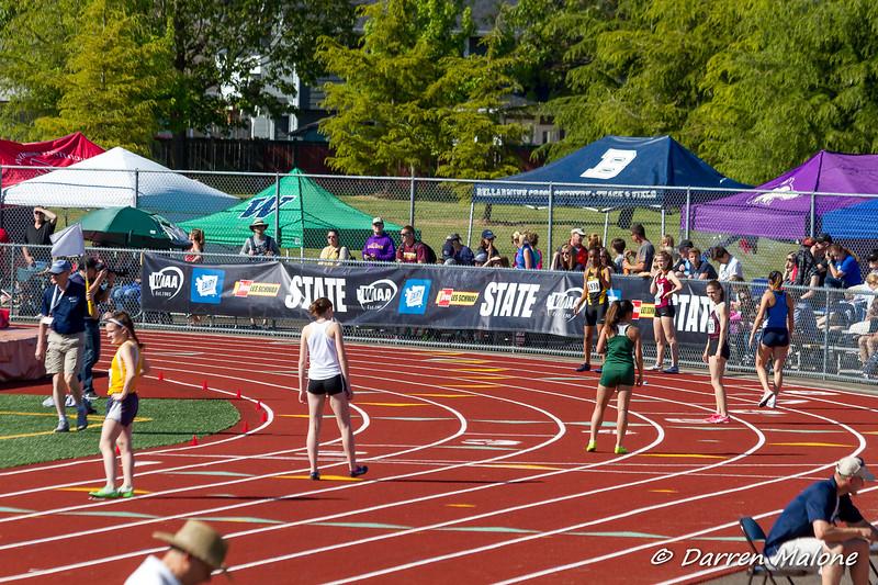 2017 STATE Track Meet at Tahoma High in Tacoma WA-24.jpg
