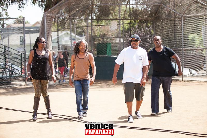 VenicePaparazzi.com-224.jpg