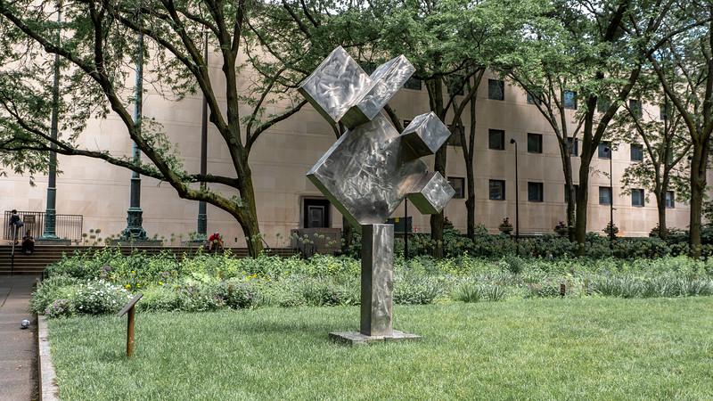 Chicago-ArtInstitute01.jpg