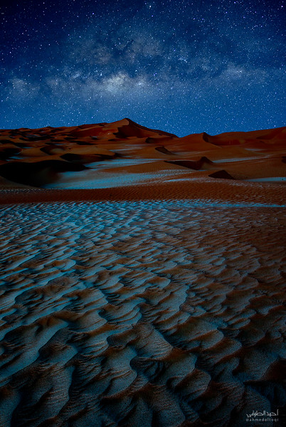 Night with stars 2 (1).jpg