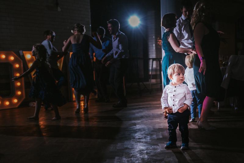 The Wedding of Nicola and Simon527.jpg