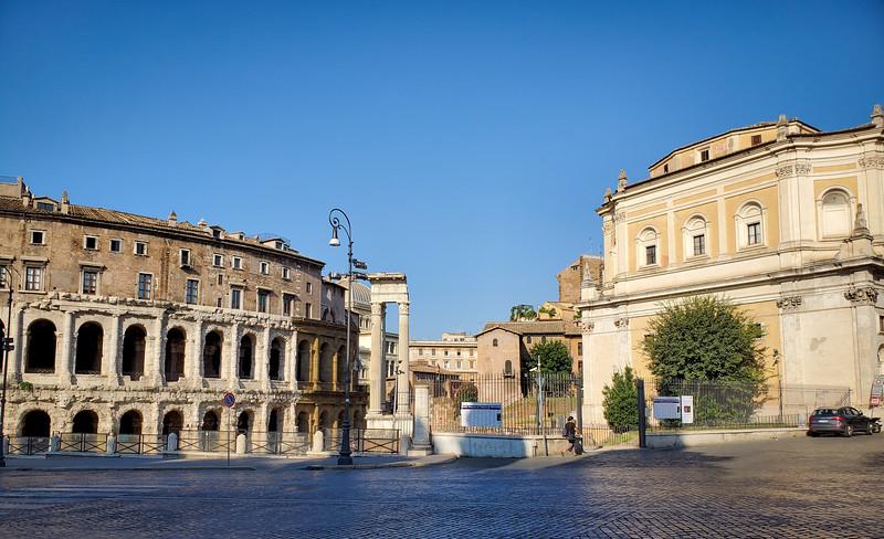 Rome-21.jpg