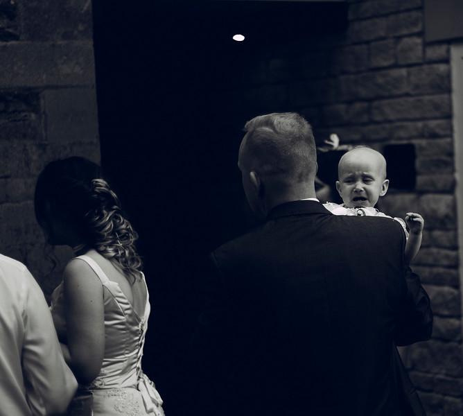 wedding orton 89a.jpg