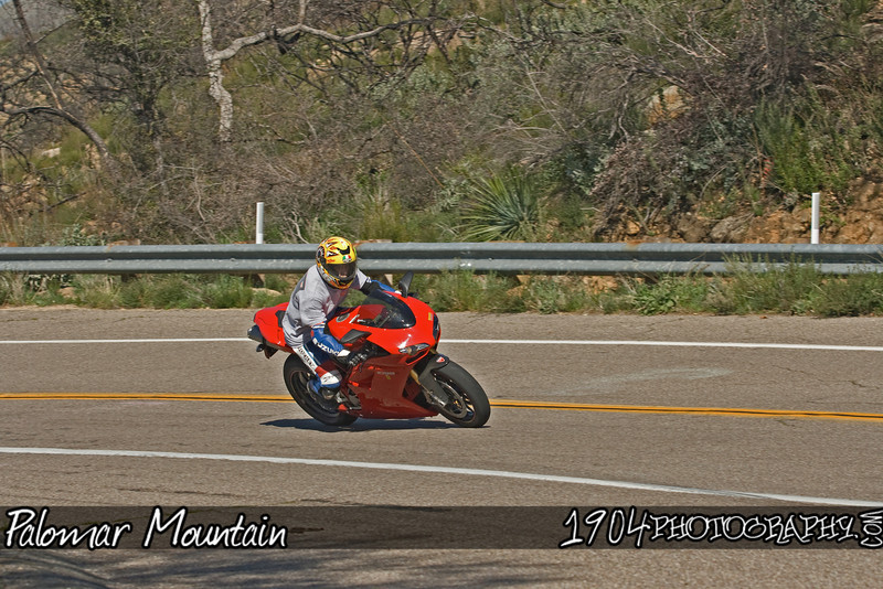 20090307 Palomar Mountain 144.jpg