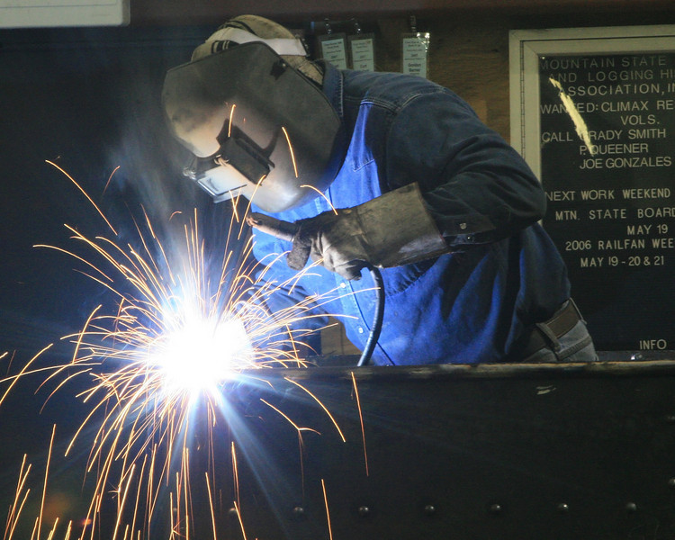 Grady Welding on coal tender.jpg