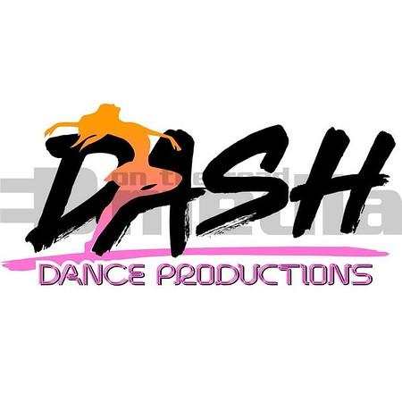 Dash Dance Productions