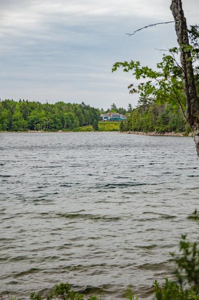 Acadia Nat'l Park-Terry's - July 2017-263.jpg