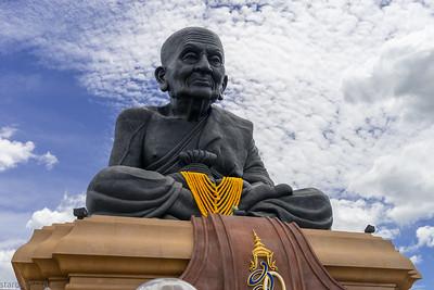 2016-07-17 Бангкок Хуа-Хин