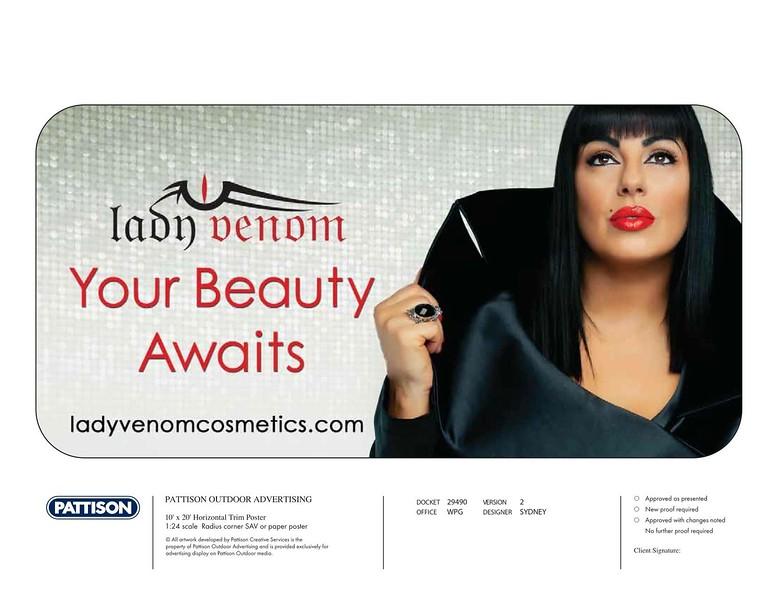 Lady Venom Cosmetics 2.jpg