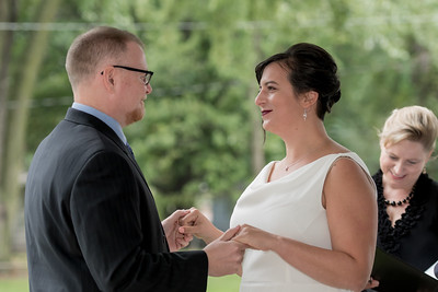 ZetA Wedding 2018