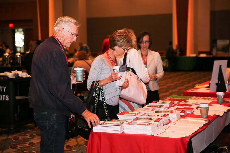 Blood Cancer Conference (57).JPG