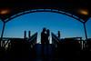 NNK - Amanda and Harry - Engagement - Hoboken Train Station (5 of 77)