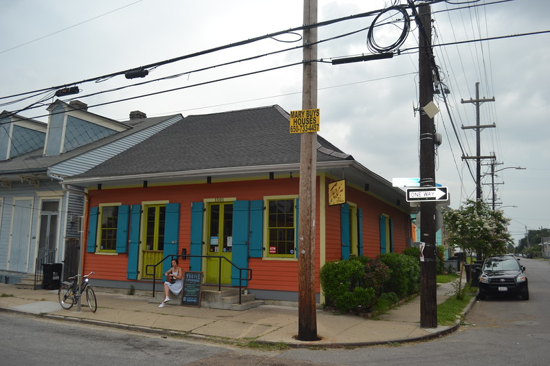 067 Treme Coffeehouse.jpg