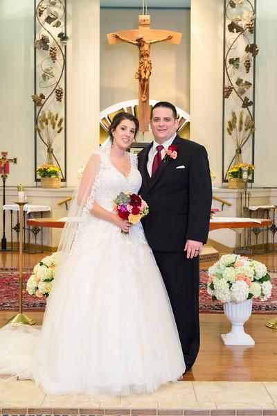 0733-Trybus-Wedding.jpg