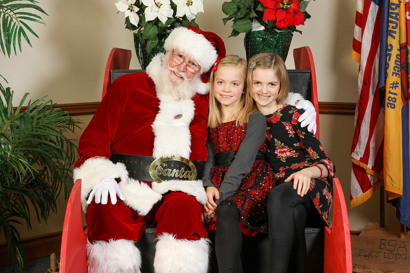 TBTP 2019 Photos with Santa-93.JPG