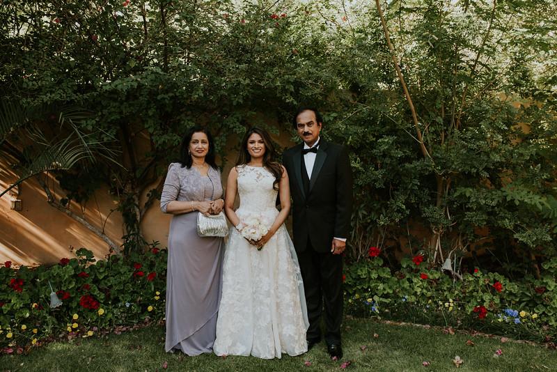 Manny+Sunita_Wed-0114.jpg