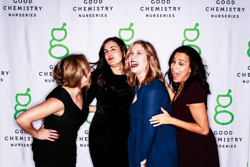 Good Chemistry Holiday Party 2019-Denver Photo Booth Rental-SocialLightPhoto.com-132.jpg